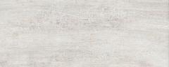 Фото Kerama Marazzi плитка напольная Акация светлый 20.1x50.2 (SG413200N)