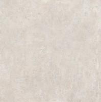 Фото Kerama Marazzi плитка напольная Геркуланум светло-серая 50.2x50.2 (SG455600N)