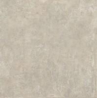 Фото Kerama Marazzi плитка напольная Геркуланум беж 50.2x50.2 (SG455500N)
