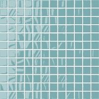 Фото Kerama Marazzi мозаика Темари бирюзовая 29.8x29.8 (20090)
