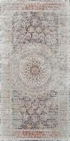 Фото Kerama Marazzi декор Ковер обрезной 119.5x238.5 (SG590300R)