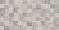 Фото Saloni плитка мозаичная Gard Bris Iris 31x60 (CVM990)