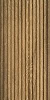 Фото Arte плитка настенная Rubra Wood STR 29.8x59.8