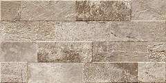 Фото Argenta плитка настенная Daifor Mosaic Vapore 30x60