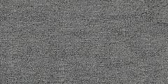 Фото Roca плитка Fabric Graphito 30x60