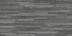 Фото Roca плитка Tweed Graphito 30x60