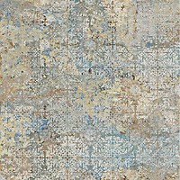 Фото Aparici плитка напольная Carpet Vestige Natural 100x100