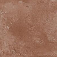Фото Ragno ceramica плитка напольная Epoca Cotto Rosso 15x15 (R55D)