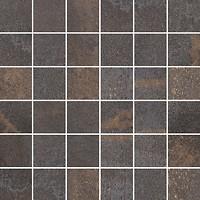 Фото Colorker мозаика Brooklyn Steel 30x30