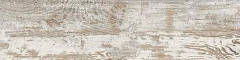 Фото Inter Cerama плитка напольная Platan светло-коричневая 15x60 (1560135031)