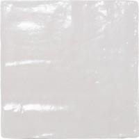 Фото Equipe Ceramicas плитка настенная Mallorca Grey 10x10