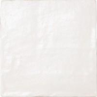 Фото Equipe Ceramicas плитка настенная Mallorca White 10x10