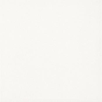 Фото Ceramika Paradyz плитка напольная Gammo Bianco Mat 19.8x19.8