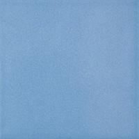 Фото Ceramika Paradyz плитка напольная Gammo Blue Mat 19.8x19.8