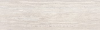 Фото Cersanit плитка напольная Finwood White 18.5x59.8