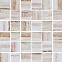Фото Cersanit мозаика Marble Room Mosaic Mix 20x20