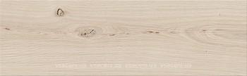 Фото Cersanit плитка напольная Sandwood White 18.5x59.8