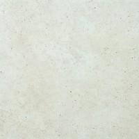 Фото Атем плитка напольная Dolina B 40x40 (19043)