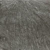 Фото Cerdisa плитка напольная Blackboard Anthracite Naturale Rett 60x60