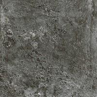 Фото Cerdisa плитка напольная Blackboard Anthracite Grip Rett 60x60