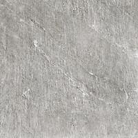 Фото Cerdisa плитка напольная Blackboard Ash Grip Rett 60x60