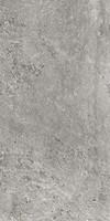 Фото Cerdisa плитка напольная Blackboard Ash Naturale Rett 60x120