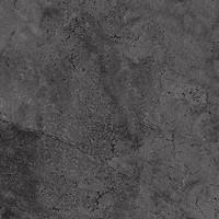 Фото Inter Cerama плитка напольная Capriccio темно-серая 43x43 (4343156072)