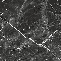 Фото Керамин плитка напольная Помпей 1П 40x40
