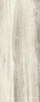 Фото Керамин плитка настенная Миф 7С 20x50