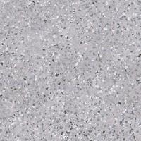 Фото Kerama Marazzi плитка напольная Терраццо серая обрезная 60x60 (SG632600R)