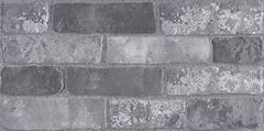 Фото Kerama Marazzi плитка настенная Кампалто серая обрезная 30x60 (SG250500R)
