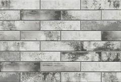 Фото Cerrad плитка фасадная Piatto Gris 7.4x30