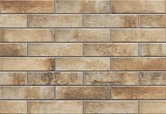 Фото Cerrad плитка фасадная Piatto Honey 7.4x30