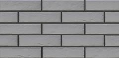 Фото Cerrad плитка фасадная Foggia Gris 6.5x24.5 (11924)