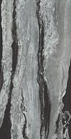 Фото Ava Ceramica плитка Copacabana Emperor Lapp Rett 60x120 (081129)