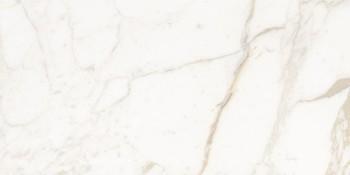 Фото Golden Tile плитка настенная Saint Laurent белая 30x60 (9А0051)
