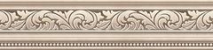 Фото Golden Tile фриз Gobelen бежевый 6x25 (701301)