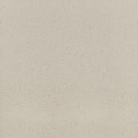 Фото Атем плитка напольная Соль-перец гладкий Pimento 0010 20x20 (18920)