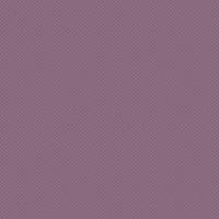 Фото Golden Tile плитка напольная Gortenzia лиловая 40x40 (72J830)