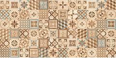Фото Golden Tile декор Country Wood микс 30x60 (2ВБ311)