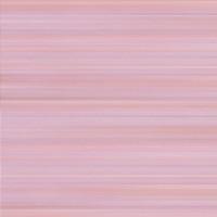 Фото Golden Tile плитка напольная Flora розовая 40x40 (1В5870)