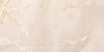 Фото Golden Tile плитка настенная Onyx Classic бежевая 30x60 (8А1051)