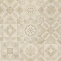 Фото Golden Tile декор Terragres Concrete айс 60x60 (18I540)