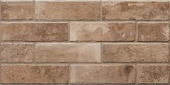 Фото Zeus Ceramica плитка напольная Brickstone Red 30x60 (ZNXBS2)