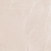 Фото Zeus Ceramica плитка Slate Beige 60x60 (ZRXST3R)