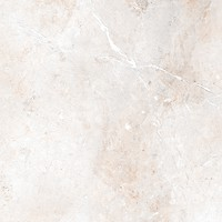 Фото Ceramica Santa Claus плитка напольная Atlantis Beige 60x60