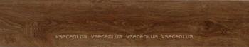 Фото Sundec плитка напольная Wood 15x80 (KF188107)