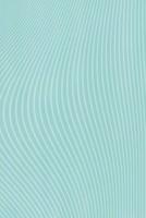 Фото Kerama Marazzi плитка настенная Маронти голубая 20x30 (8258)