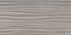 Фото Zeus Ceramica плитка настенная Marmo Acero Bardiglio Structure 30x60 (ZNXMA8SR)