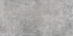 Фото Cerrad плитка напольная Montego Grafit 39.7x79.7
